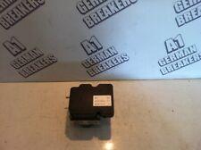 GENUINE 09-14 VW POLO SEAT IBIZA ABS PUMP 6R0614517BL MODULE 6R0907379BH / AS
