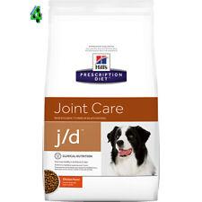 Hill's Prescription Diet J/D 12 kg per Cane