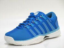 K-Swiss Women's Hypercourt HB Tennis Shoes