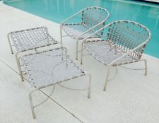 vintage brown jordan kantan patio lounge chairs u0026 available