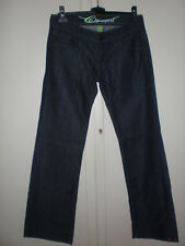 EDC by Esprit  Play Jeans  Gr.29