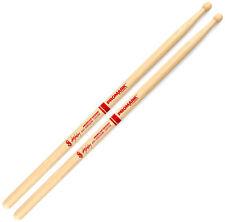 Promark TX515W Joey Jordison Drumsticks 5A Pro Mark