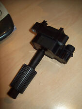 Ford DOHC Coil Pack Escort/Galaxy/Transit/Scorpio