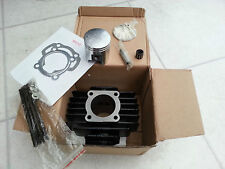 BRAND NEW Yamaha PW50 PW PY QT BOP LC 50 BIG BORE 60 60cc cylinder kit 1981-ON
