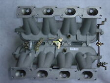 Ferrari 348, Mondial 3.4T Left Suction Manifold #144509