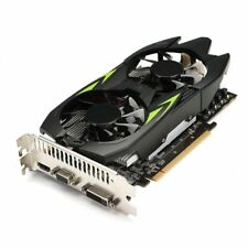 GTX1060 3GB DDR5 192Bit Gaming Graphics Card With Cooling Fan PCI-Express GPU VC