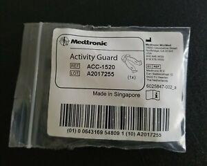 Medtronic MiniMed Activity GuardACC-1520