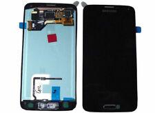 Samsung Galaxy S5 G900 / S5 Plus G901F LCD Display Set, Weiß