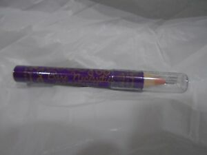 Jelly Pong Pong Bare Necessities Highlighting Pencil. New and sealed.
