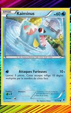 Kaiminus - XY4:Vigueur Spectrale - 15/119 - Carte Pokemon Neuve Française