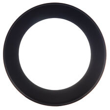 Step Up Ring 58-77mm Lens Filter Size Adapter HY