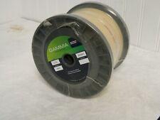 Gamma Brass Hard Grade Electrical Discharge Machining Edm Wire Ma12110 Z