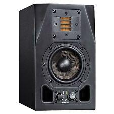 Adam Audio A3X Nearfield Studio Monitor Single +Picks