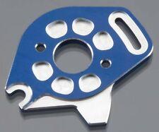 Traxxas Machined Aluminum Motor Plate Slash 4X4 6890X