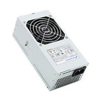 GENUINE FSP Group FSP300-60GHT 300 Watt TFX PC Power Supply PSU 80 Plus