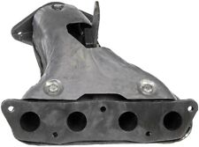 Exhaust Manifold fits 2002-2008 Toyota Corolla Matrix  DORMAN OE SOLUTIONS
