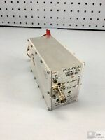 SD-104830-M2 HARRIS FARINON LOCAL OSCILLATOR OPTION 005 93.254545 2051.6000 MHZ