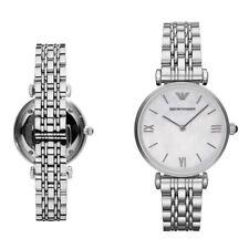 Emporio Armani Classic AR2448 Wrist Watch for Men