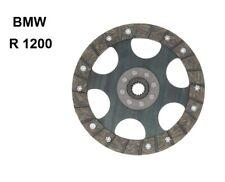 Clutch Friction Discs BMW R 1200 21217697737