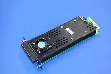 HADAX 2394-48 Telecommunication Board QTY-1