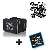 Auto Finesse Detailer Kit Bag - Auto Finesse Air Freshener