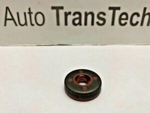 BMW Transfer Case Actuator Motor Oil Seal ATC350 ATC35L ATC450 ATC45L PL72ATC OE