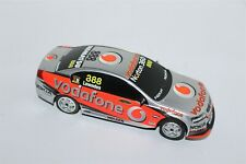Slot Car Hornby V8 Supercars Lowndes Holden Commodore