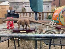 More details for apatosaurus dinosaur model by dinostoreus