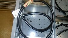 KA54001-1010 CABLE, SPEEDOMOTER NO BAG ONLY LABEL SOLD AS IS