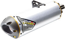 TBR M-7 DRZ400S 05-13 S/O AL VALE PART# 005-1630406V NEW