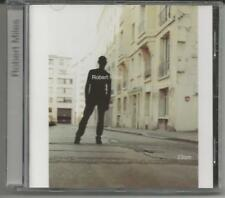"ROBERT MILES ""23am"" CD 1997 Motor/Polygram - NEU/NEW"
