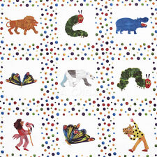 """ANDOVER """"POLAR BEAR KIDS"""" PANELS Multi by section"""