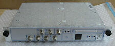 Teleste SMD102 MAC/PAL Transcoder Teletext Module, TV Receiving Equipment