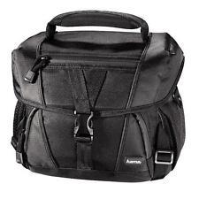 Hama Kamera-Taschen & -Schutzhüllen für Kamera: DSLR/SLR/TLR