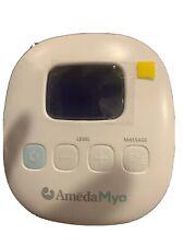 Ameda Mya, double electric breast pump. Brand new