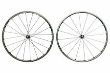 Shimano Dura-Ace WH-9000-C24 Road Bike Wheel Set 700c Carbon Clincher 11 Speed