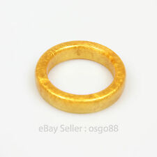 New Power Ring G, Germanium Silicone Penis Ring, Impotence, Erection Aid