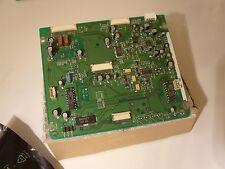 CD-placa madre para audio analógica del Paganini 96/24