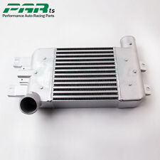 235x220x70mm New Turbo Intercooler for Nissan Patrol GU Post Y61 ZD30 3.0L 2007-