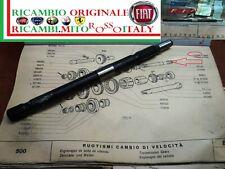 Albero primario FIAT 500 4263663