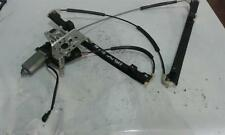 1998 SEAT Arosa - Driver Side Front Door Window Regulator - 5020776