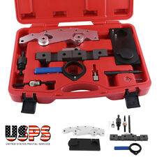 Complete Timing Special Tools Kit For Bmw Bmw M52, M52Tu, M54, M56 Us Shipping