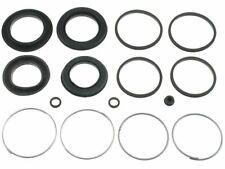 Front Caliper Repair Kit For 98-07 Lexus Toyota LX470 Land Cruiser BS44H3