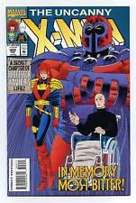 Uncanny X-Men #309 - Marvel - 1994 - NM