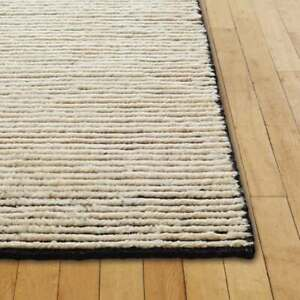 Authentic DWR Exclusive Esker Rug 12'x15' | Design Within Reach