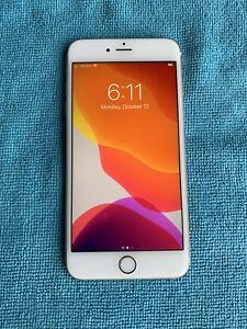 Apple iPhone 6s Plus - 128GB - Gold (Verizon)