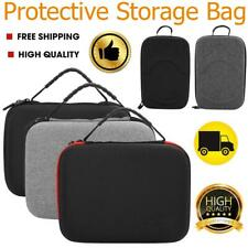 Portable Storage Carry Bag Protective Case Fit for Oculus Go VR Gaming Headset