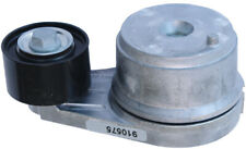 Belt Tensioner Assembly-DIESEL Continental Elite 49590