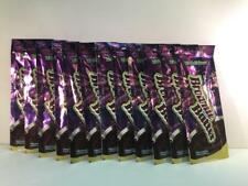 Devoted Creations BROWNIE BATTER Indoor Tan Tanning Bed Lotion 12 Packet LOT