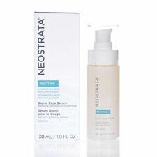 Neostrata Restore Bionic Face Serum 10% Pha 1 oz / 30 ml New in Box